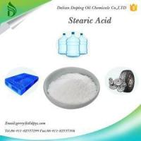 Buy cheap Soya Stearic Acid in High Quality from wholesalers