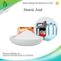 Buy cheap Soya Stearic Acid for Rubber Industry from wholesalers