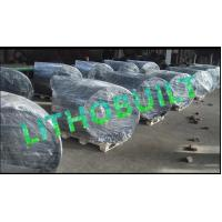 Buy cheap Pipe fittings Elbow Packing from wholesalers