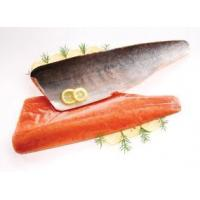 Buy cheap Pink Salmon from wholesalers