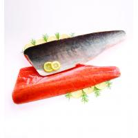 Buy cheap Pink Fillet from wholesalers