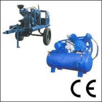 Buy cheap Air Compressors from wholesalers