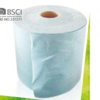 Buy cheap Microfiber Nonwoven Cloth from wholesalers
