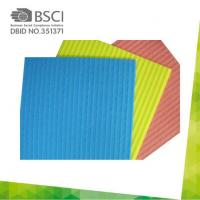Buy cheap Cellulose Sponge Clean Cloth from wholesalers