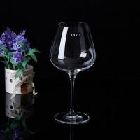 Buy cheap DIVO Lead-free crystal glasses from wholesalers