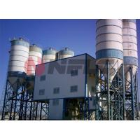 Buy cheap Common Engineering Concrete Mixing Plant from wholesalers