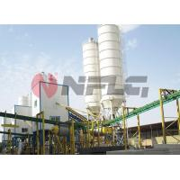 Buy cheap Skip-type batching plant from wholesalers