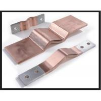 Buy cheap Flexible Copper Products from wholesalers