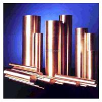 Buy cheap Copper Rods from wholesalers