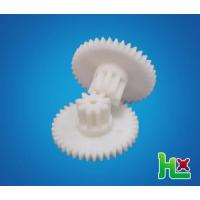 Cleaning Robot Double Gear Goods ID: A-81