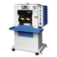 Wholesale Leather Logo Embossing Machine from china suppliers