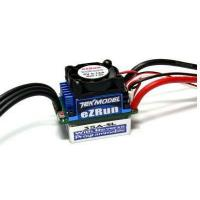 Buy cheap Brushless Motor For Cars eZRun-35A-SL from wholesalers