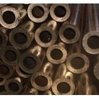 Buy cheap of commodity: Tin bronze tubes from wholesalers