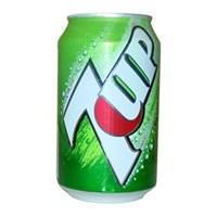 Buy cheap Beverages 7 UP (24x330ml from wholesalers
