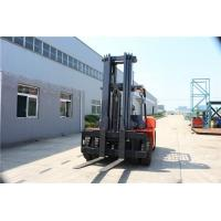 Buy cheap FORKLIFTS FD60 from wholesalers