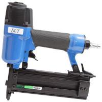 Buy cheap 18 Gauge Brad Nailer 15-50mm from wholesalers