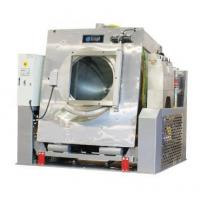 Buy cheap Washer Extractor SA SERIES from wholesalers