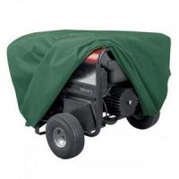 Buy cheap Atrium Generator Cover from wholesalers