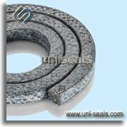Quality Graphite + PTFE Packing for sale