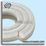 Quality PTFE Packing for sale