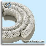 Quality Round Asbestos Packing for sale