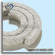 Quality Asbestos Packing for sale