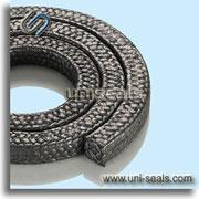 Quality Carbon Fiber Packing for sale