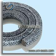 Quality Carbonized Fiber Packing for sale