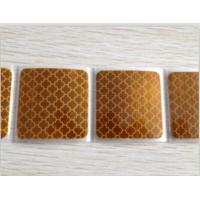 Buy cheap Reflective Tape G3E/G4E REFLECTIVE TAPE from wholesalers