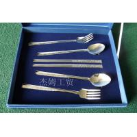 Quality Titanium tableware for sale