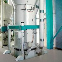 Wholesale Silo Scale Granex MSDT from china suppliers