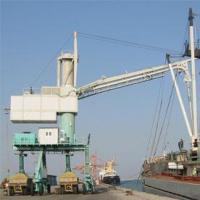 Wholesale Ship unloader Portanova RSKP from china suppliers