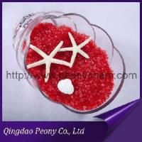 Wholesale Color-varialbe Silica Gel (PY-CV) from china suppliers
