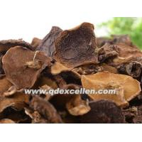 Wholesale Dried Products Suillus grannulatus from china suppliers