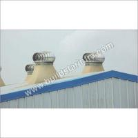 Buy cheap Wind Turbine Ventilator from wholesalers