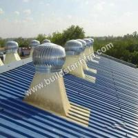 Buy cheap Turbo Ventilators from wholesalers