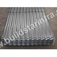 Buy cheap Galvanized Roofing Sheet from wholesalers