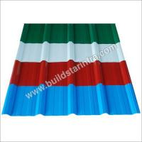 Buy cheap Roofing Sheets from wholesalers