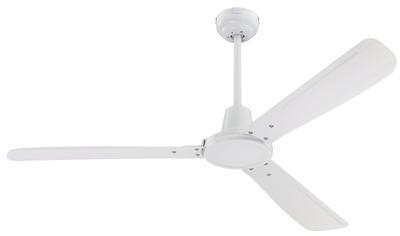 China Urban Gale 52-Inch Three-Blade Indoor Ceiling Fan