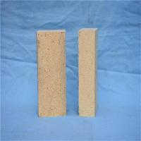 Wholesale Clay Brick Hot Blast Stove from china suppliers