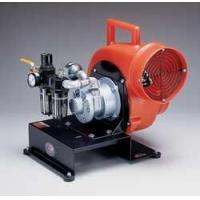 Buy cheap Air-Driven Blower from wholesalers