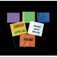 Buy cheap Marking Flags from wholesalers