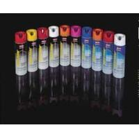 Buy cheap Krylon Inverted Marking Paint from wholesalers