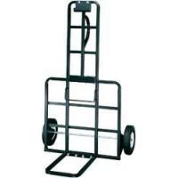 Wholesale Mobile Cart For Portable Eyewash Units from china suppliers