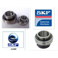 Wholesale SKF bearing SKF spherical bearings from china suppliers
