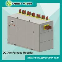 Wholesale 30kA 80V DC Electric Arc Furnace Transformer Rectifier from china suppliers