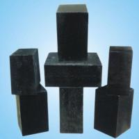 Wholesale Ladle Refractories name: Magnesium aluminum carbon brick, alumina magnesia from china suppliers