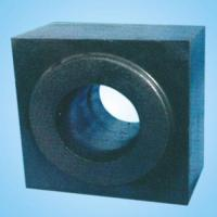Wholesale Ladle Refractories name: Ladle brick seat from china suppliers