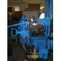 China Gas-Over-Oil Actuators on sale