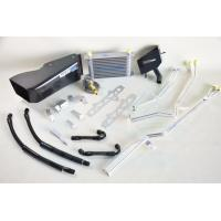Wholesale GTR R-35 DCT Transmission Cooler Kit from china suppliers